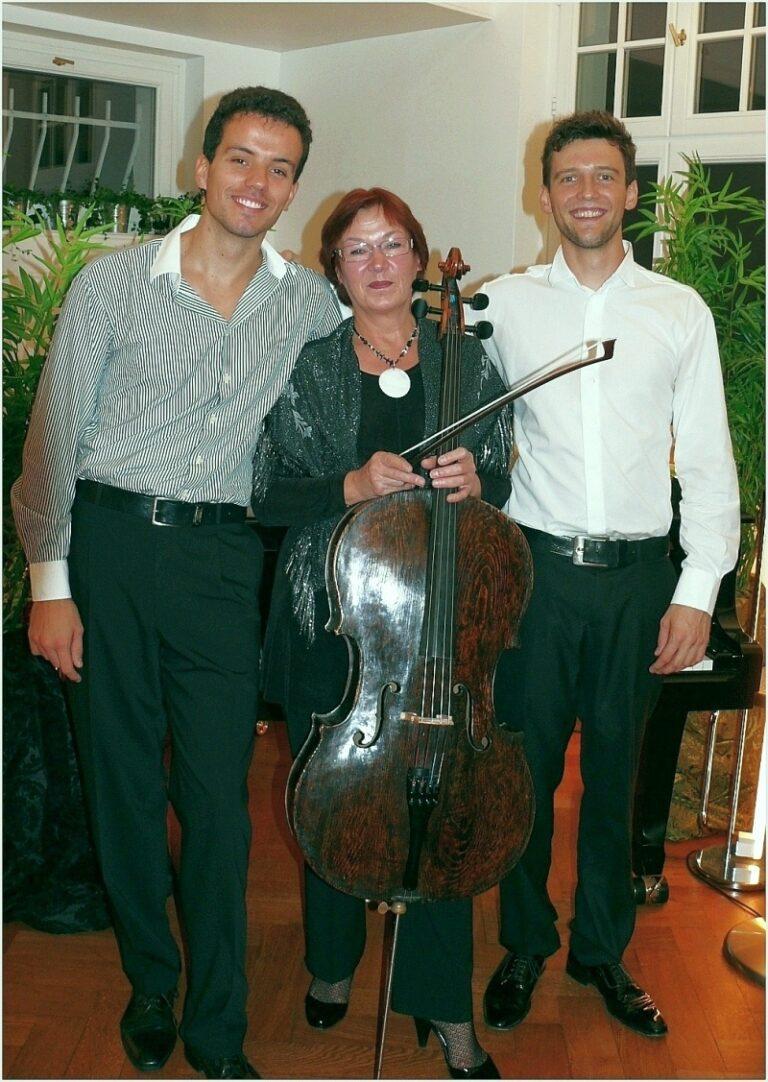 130 cello mit vingra 140