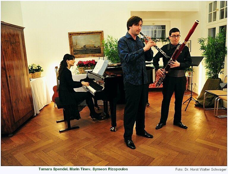 131 premiere mit fagott u. oboe 148
