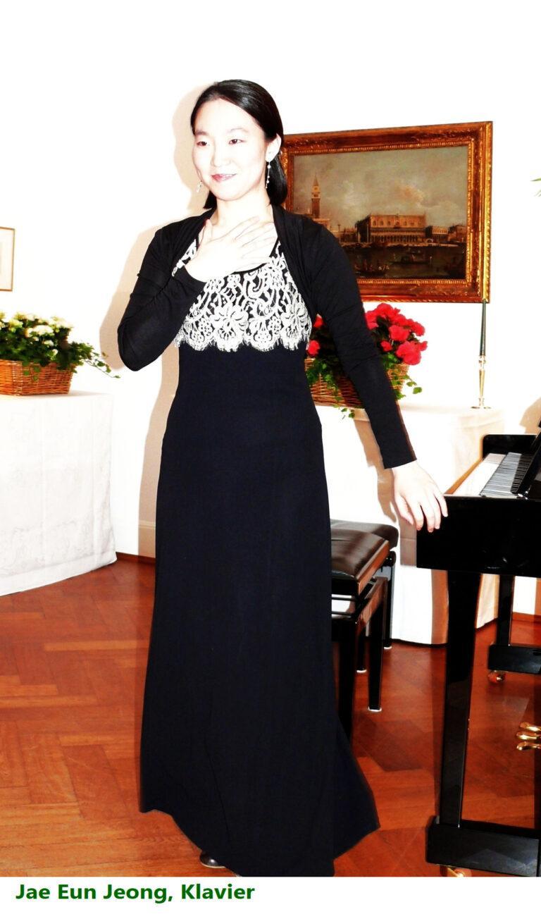 Jae Eun Jeong