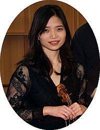 Kim Soeun 200x260