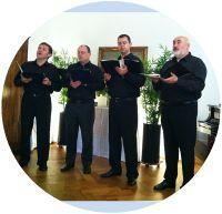 Odessa Quartett 200x193 1