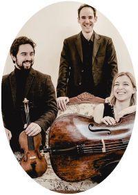 Trio Atanassov 200x2 1